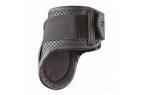 Weatherbeeta Lite Fetlock Boots - Black - Pony
