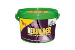 Global Herbs ReBuilder 1kg