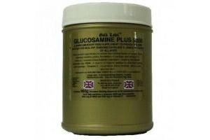 Gold Label Glucosamine Plus 5000 900g