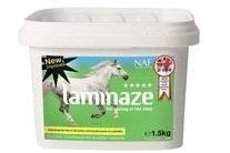 NAF Five Star Laminaze - 750g