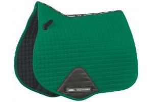 WeatherBeeta Prime All Purpose Saddle Pad Emerald