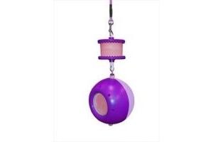 Likit Boredom Breaker-As Supplied Purple & Lilac