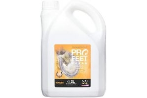 NAF Five Star Profeet Liquid 1 L