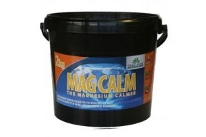 Global Herbs MagCalm 2kg