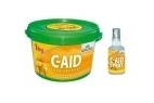 Global Herbs C-Aid for Horses - Liquid - 1 litre Bottle