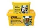 Horslyx Garlic Lick - 15kg