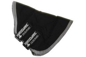 Horseware Rambo Supreme Hood 150g