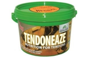Global Herbs Tendoneaze Horse Tendon Supplement x Size: 1 Kg