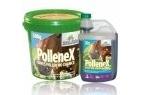Global Herbs PolleneX for Horses - Syrup - 1 litre Bottle