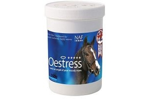 NAF Five Star Oestress (1kg) (May Vary)