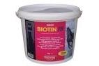 Equimins Biotin 15 for Horses - 3kg Tub