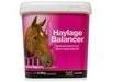 NAF Haylage Balancer for Horses - 3.6kg Tub