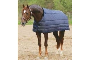 Horseware Ireland Base Liner 200g Attachable Insulation Rug (6'6