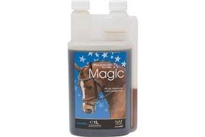 NAF Five Star Magic Liquid 1L
