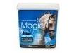 NAF Five Star Magic for Horses - Powder - 3kg Tub