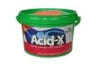 Global Herbs Acid-X for Horses - 1kg Tub