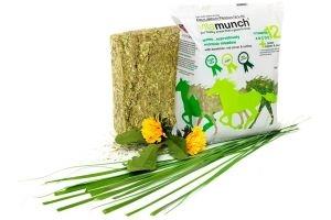 Equilibrium Vitamunch Marvellous Meadow ¢