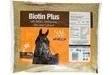 NAF Biotin Plus For Horses - Refill Bag - 2kg