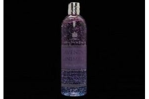 Carr & Day & Martin Lavender Liniment 500ml