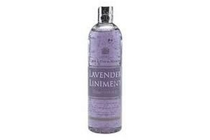 Brand New Carr & Day & Martin Lavender Liniment - 500ml