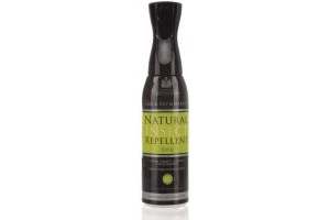 Carr & Day & Martin Equimist 360 Natural Insect Repellent Spray 600ml