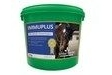 Global Herbs ImmuPlus for Horses - 1kg Tub