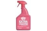 NAF Off Extra Effect for Horses - Liquid - 750ml Spray