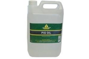 Trilanco Pig Oil 5 Litres