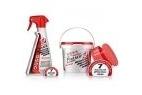 Leovet Power Phaser Fly Protection - Liquid - 500ml Spray