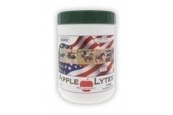 Equine America Apple Lytes - 1.8kg