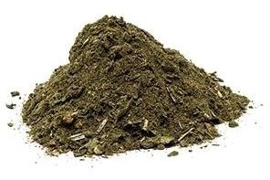 Thunderbrooks Skin & Respiration formerly Allergease: 1kg