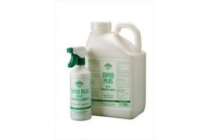 Barrier Animal Healthcare Super Plus Fly Repellent 500ml Spray
