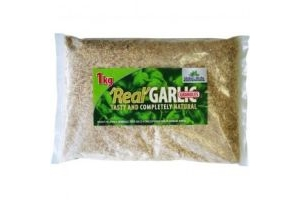 Global Herbs Garlic Granules for Horses 1kg