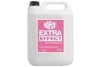 NAF Off Extra Effect for Horses - Liquid - 2.5 litre Refill