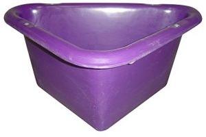 Stubbs Corner Manger (31l) (Purple)