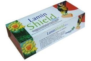 Rockies LaminShield Mini Pony Laminitis Lick x Size: 2 Kg x 6 Bulk Buy