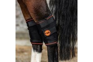 Horseware Rambo Ionic Hock Boot