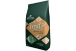 Mars Spillers Treats - Meadow Herb and Biotin - 1kg Bag