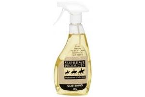 Supreme Products Glistening Oil 500ml