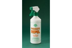 Barrier - Parasite Repel Spray x 500 Ml