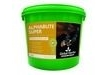 Global Herbs Alphabute for Horses - Super - 100g Tub