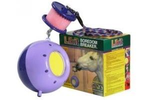 Likit - Boredom Breaker Purple/Lilac