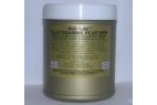 Gold Label Glucosamine Plus 5000 for Horses - 900g Tub