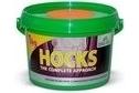 Global Herbs Hocks for Horses - 1kg Tub
