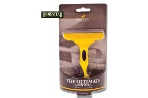 Lincoln Ultimate Groomer - Horse Pony Grooming