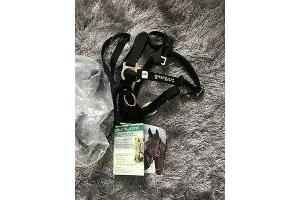 greenguard headcollar Pony Size