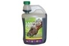 Global Herbs Laminitis Prone for Horses - Liquid - 500ml Bottle
