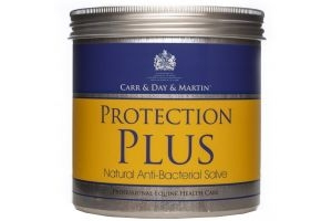 Carr & Day & Martin Protection Plus ¢ Cream