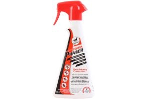 Leovet Power Phaser Repellent Spray