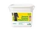 NAF General Purpose Supplement for Horses - 1.5kg Tub